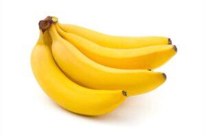 banano1